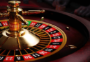 Panduan Bermain Game Roulette Online