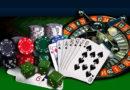 Tips Untuk Menang Jutaan Rupiah Dalam Game Casino