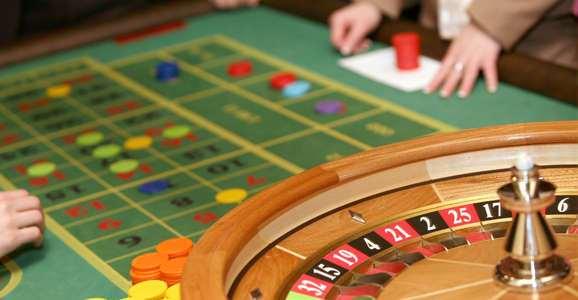 Trik Untuk Memenangkan Permainan Roulette Dengan Cepat